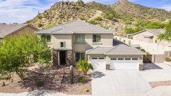 Photo of 27712 N 65th Lane, Phoenix, AZ 85083 (MLS # 5840151)