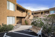Photo of 16400 E Arrow Drive, Unit 302, Fountain Hills, AZ 85268 (MLS # 5840188)