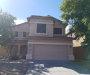 Photo of 12921 W Scotts Drive, El Mirage, AZ 85335 (MLS # 5840199)
