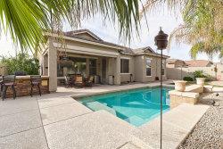 Photo of 16740 W Magnolia Street, Goodyear, AZ 85338 (MLS # 5840203)