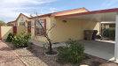 Photo of 8601 N 103rd Avenue, Unit 93, Peoria, AZ 85345 (MLS # 5840214)