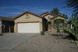 Photo of 2616 E Morenci Road, San Tan Valley, AZ 85143 (MLS # 5840218)