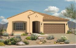 Photo of 10959 E Tupelo Avenue, Mesa, AZ 85212 (MLS # 5840290)