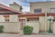 Photo of 633 W Southern Avenue, Unit 1164, Tempe, AZ 85282 (MLS # 5840300)