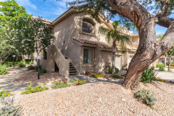 Photo of 5450 E Mclellan Road, Unit 226, Mesa, AZ 85205 (MLS # 5840337)