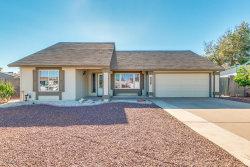 Photo of 1801 W Mission Drive, Chandler, AZ 85224 (MLS # 5840359)