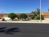 Photo of 10356 W Cameo Drive, Sun City, AZ 85351 (MLS # 5840379)