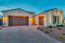Photo of 21276 W Sycamore Drive, Buckeye, AZ 85396 (MLS # 5840465)
