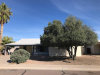 Photo of 1860 E Julie Drive, Tempe, AZ 85283 (MLS # 5840535)