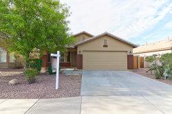 Photo of 8473 W Monona Lane, Peoria, AZ 85382 (MLS # 5840551)
