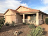 Photo of 23455 S 221st Street, Queen Creek, AZ 85142 (MLS # 5840564)