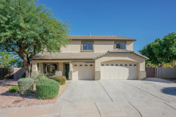 Photo of 11134 W Sheridan Street, Avondale, AZ 85392 (MLS # 5840584)