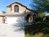 Photo of 3780 E Lexington Avenue, Gilbert, AZ 85234 (MLS # 5840690)