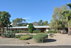 Photo of 5302 N 68th Place, Paradise Valley, AZ 85253 (MLS # 5840694)