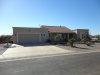 Photo of 15030 S Rory Calhoun Drive, Arizona City, AZ 85123 (MLS # 5840742)