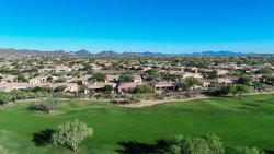 Photo of 41910 N Emerald Lake Drive, Anthem, AZ 85086 (MLS # 5840838)