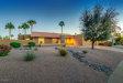 Photo of 8333 E San Salvador Drive, Scottsdale, AZ 85258 (MLS # 5840885)