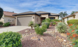 Photo of 20712 N 273rd Avenue, Buckeye, AZ 85396 (MLS # 5840928)