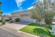 Photo of 7641 E Sandalwood Drive, Scottsdale, AZ 85250 (MLS # 5840995)