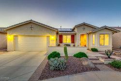 Tiny photo for 20482 N Big Dipper Drive, Maricopa, AZ 85138 (MLS # 5840999)