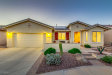 Photo of 20482 N Big Dipper Drive, Maricopa, AZ 85138 (MLS # 5840999)