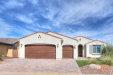 Photo of 4856 W Loma Verde Avenue, Eloy, AZ 85131 (MLS # 5841008)