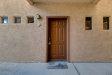 Photo of 3434 E Baseline Road, Unit 143, Phoenix, AZ 85042 (MLS # 5841048)