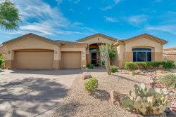 Photo of 17677 W Wind Song Avenue, Goodyear, AZ 85338 (MLS # 5841077)