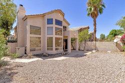 Photo of 2156 E Nighthawk Way, Phoenix, AZ 85048 (MLS # 5841112)