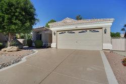 Photo of 14056 W Pueblo Trail, Surprise, AZ 85374 (MLS # 5841129)