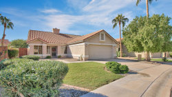 Photo of 1223 E Hiddenview Drive, Phoenix, AZ 85048 (MLS # 5841158)