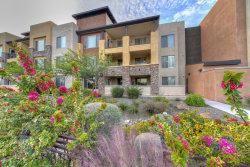 Photo of 4805 N Woodmere Fairway --, Unit 2004, Scottsdale, AZ 85251 (MLS # 5841198)