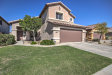 Photo of 5134 W Novak Way, Laveen, AZ 85339 (MLS # 5841237)