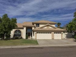 Photo of 1832 E Windmere Drive, Phoenix, AZ 85048 (MLS # 5841301)