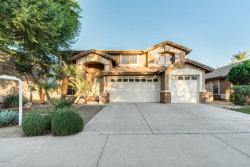 Photo of 5369 S Scott Place, Chandler, AZ 85249 (MLS # 5841372)