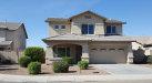 Photo of 146 N 116th Drive, Avondale, AZ 85323 (MLS # 5841378)