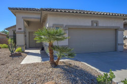 Photo of 6419 W Molly Lane, Phoenix, AZ 85083 (MLS # 5841389)
