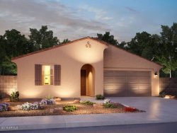 Photo of 12334 W Midway Avenue, Glendale, AZ 85307 (MLS # 5841398)
