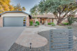 Photo of 1347 E Mcnair Drive, Tempe, AZ 85283 (MLS # 5841408)