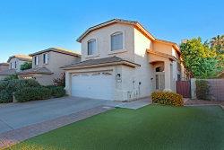 Photo of 4709 E Silverwood Drive, Phoenix, AZ 85048 (MLS # 5841493)
