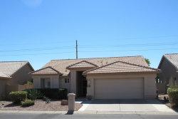 Photo of 15235 W Verde Lane, Goodyear, AZ 85395 (MLS # 5841501)
