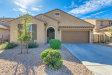Photo of 3001 E Meadowview Drive, Gilbert, AZ 85298 (MLS # 5841510)