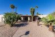 Photo of 402 E Braeburn Drive, Phoenix, AZ 85022 (MLS # 5841512)