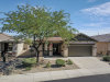 Photo of 30341 N Saddlebag Lane, San Tan Valley, AZ 85143 (MLS # 5841527)
