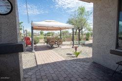 Tiny photo for 30341 N Saddlebag Lane, San Tan Valley, AZ 85143 (MLS # 5841527)