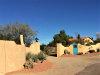 Photo of 35080 S Nine Iron Ranch Road, Wickenburg, AZ 85390 (MLS # 5841569)