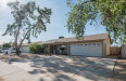 Photo of 3925 W Camino Acequia --, Phoenix, AZ 85051 (MLS # 5841617)