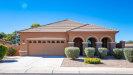 Photo of 6676 S Rockwell Street, Gilbert, AZ 85298 (MLS # 5841637)