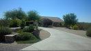 Photo of 21635 W El Grande Trail, Wickenburg, AZ 85390 (MLS # 5841660)