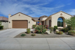 Photo of 26756 W Piute Avenue, Buckeye, AZ 85396 (MLS # 5841701)